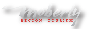 Moberly Region Tourism