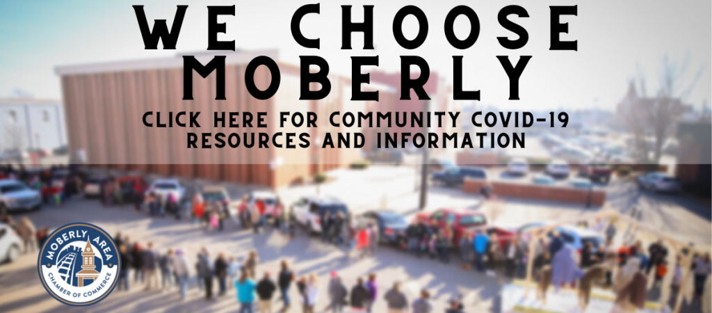 Copy of WE CHOOSE MOBERLY