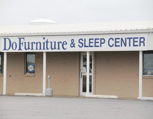 DoFurniture