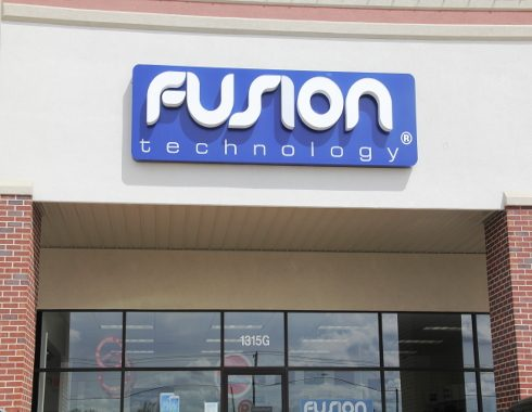 Fusion Technology